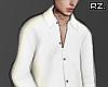 rz. Social White
