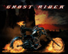 ghost rider youtube play