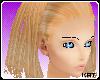[K] HoneyCream FrayTail