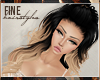 F| Kardashian 3 Cinder