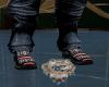Native ALternative Boots