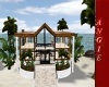 ! ABT island Angel's