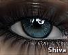 S. Avene Deep Blue