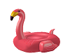 [JJ]  Flamingo Float