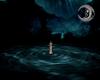 Fantasy Pool Aura Dome