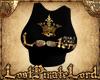 [LPL] Looters Tank