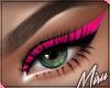 MIRU | Liner - Barbie