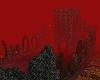 Kain Ruins