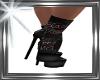! silvia boots