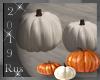 Rus: Fall Pumpkins 3