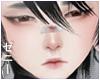 頭 Taro (Andro Head)