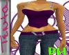 *~T~*Free Purple Bh