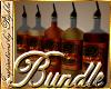 I~Cafe Syrups Bundle