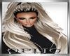 Yaritze - Blond