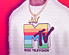 ✘ - MTV World Crew.