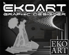 EKOART Contest Rules