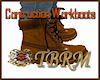 [TBRM] Constr Workboots