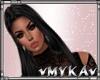 VM SANDRA BLACK