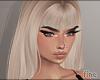 F. Telah Blonde