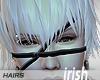 Hairs-Iri Undeath Blonde