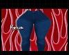 L ! Kypris Jeans
