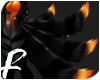 ` INFERNO - Tails