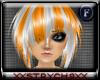[xS9x] Raya: Sherbert