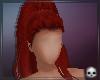 [T69Q] Rena Rouge Hair