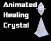 (S)Animated Crystal