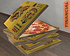 OG Pizza Boxes