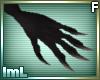 lmL Shimi Claws F