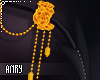 [Anry] Khana Tail 2