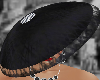 The 50s / Hat 30