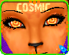 [C]Orange Ears