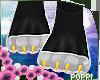 ♡Dainty Paws v8♡