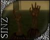Zombie Hands ~