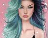 n| Dynasty Siren
