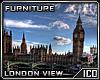 ICO London View
