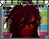 Ky* Drokha Hair 5