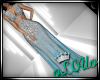 .L. Love Day Gown V1.2