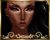 |M. Custom Expresso |
