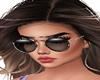 ivys shades