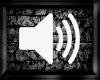 ;S; Sephiroth Voice Box