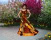 Dress Fall Autumn