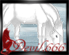 Horse AnimatedV18