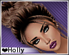 H Clio Ash