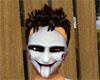 [JD] Halloween Mask 06