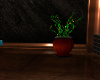 Vase W/Lights