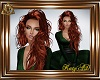 AD! Lana Ginger e22