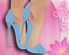 [Arz]Maria Shoes 05